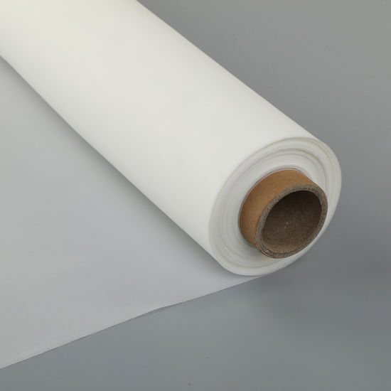 50 Mesh - Polyester Mesh-Water Filtration, Chemical Filtration, Air Filtration, Ceramic Printing, Printing.