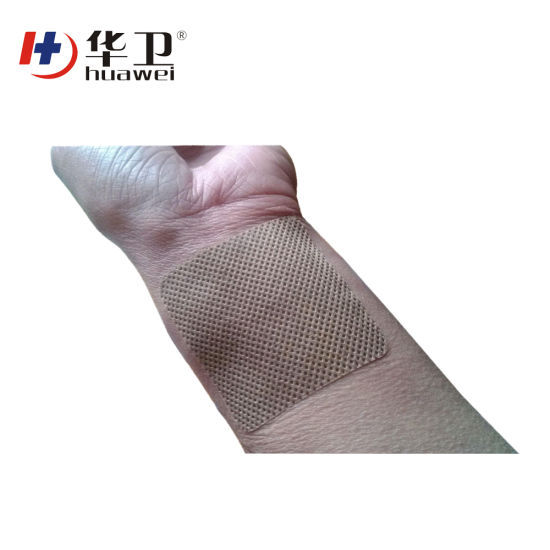 Reliable Good Effect Stop Smoking Patch