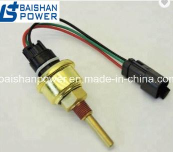 Engine Coolant Water Level Sensor 430-9449 4954905 Genuine Coolant Water Temperature Sensor 053600f009 10000-48488 23521848 300-4903 Onan A028z105 A029y148