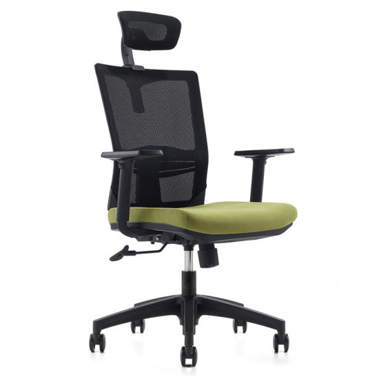 China High Tech Ergonomic Office, Chair Tech Furniture