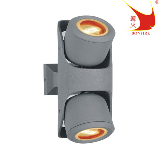 IP54 Ce Certificated 3 Years Warranty Outdoor Spot Light