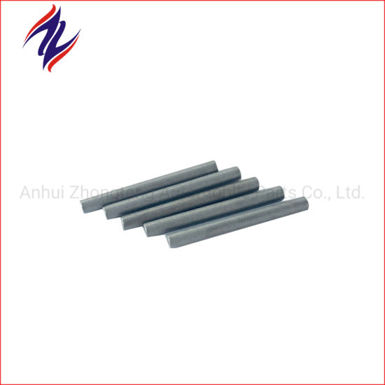 China Good Quality Linear Guide Bearing Block Guide Rail Shaft