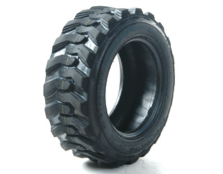 10-16.5 12-16.5 Bobcat Skid Steer Loader Tire pictures & photos