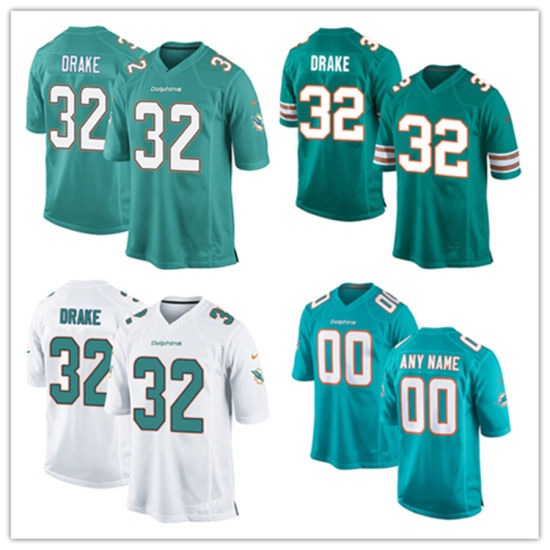on sale 4aa1c b9dce miami dolphins jersey china