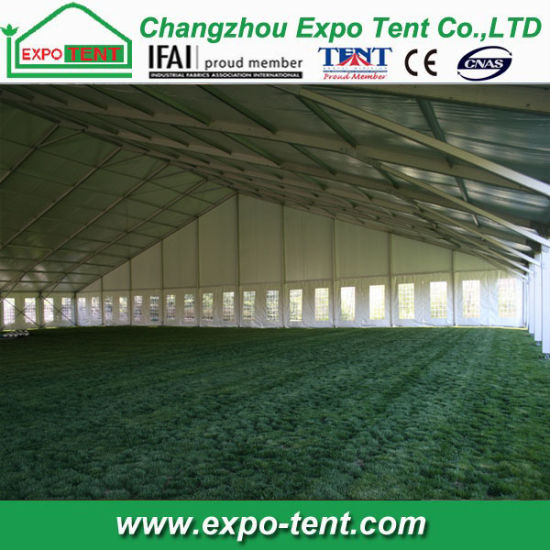 Most Popular Designer Sport Tent Big Tent pictures & photos