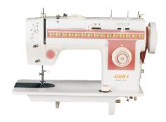 Multi-Function Sewing Machine Jh307