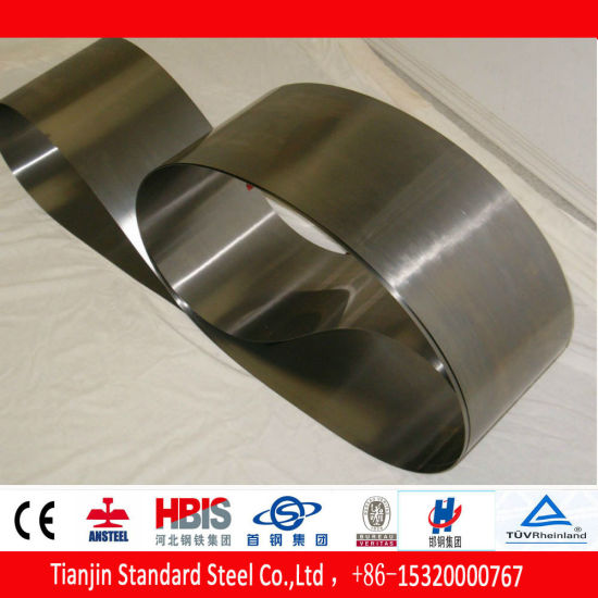 Spring Steel Strip for Auto Sup3 Sup6 Sup7 Sup9 Sup10 pictures & photos