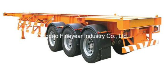 Tilting Trailer Dump Trailers Equipment Trailers Tilt Trailers Car Haulers Utility Trailer Dump Insert Made in China Euro 4 25 Ton Sinotruck HOWO 6X4 Dump Truck pictures & photos