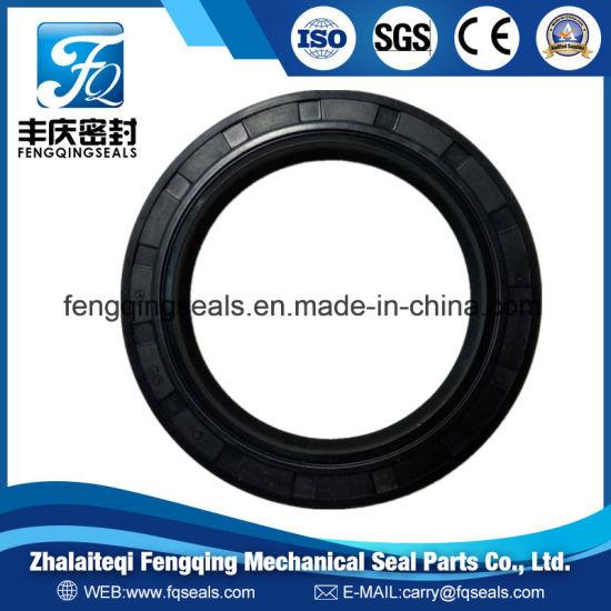 Viton Heat Resistant Black O-rings  Size 110    Price for 25 pcs