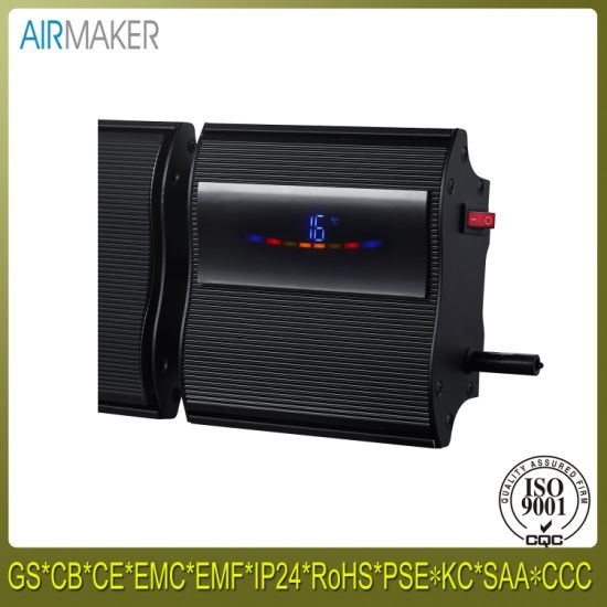 OEM Best Quality Home Appliance Ceiling Infrared Bathroom Heater pictures & photos