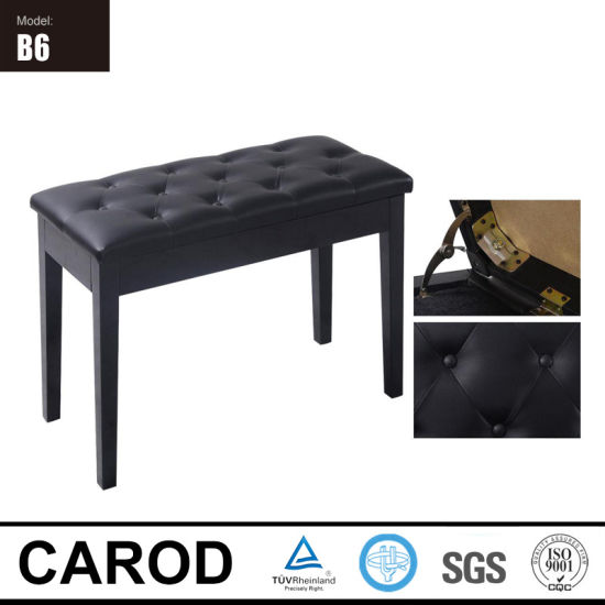 China For Sale Adjustable High Quality Piano Bench China Bench