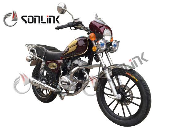 125cc/150cc Alloy Wheel Head Lamp Cover Racing Motorcycle