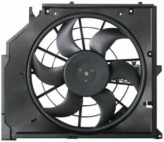Bmw e46 engine fan bmw e46 cooling fan replacement bmw 325i 20012005 bmw 325xi cooling fan wiring product wiring diagrams u2022 swarovskicordoba Choice Image