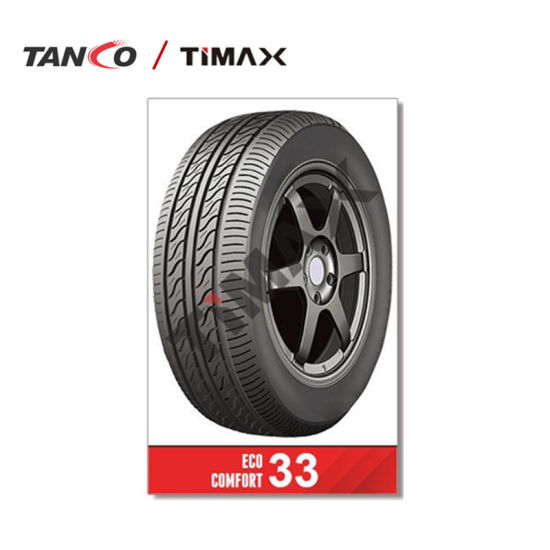 Cheap Car Tires >> 180 000kms Timax Top Brandswholesale 185 70r14 Tire Factory