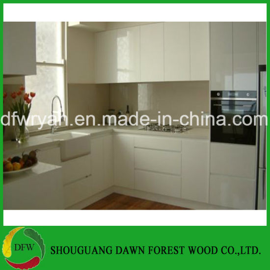 Flat Pack Kitchen and Laundry Kitchen Cabinets & China Flat Pack Kitchen and Laundry Kitchen Cabinets - China Kitchen ...