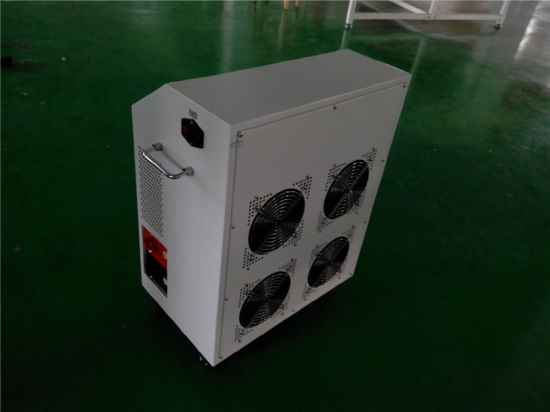 125V 300A Battery Constant Current Dummy Load Bank pictures & photos