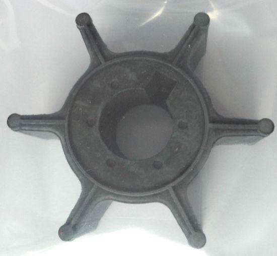 New Impeller for SUZUKI DT9.9 DT15 17461-93901//93902//93903 18-3093//3099 500329