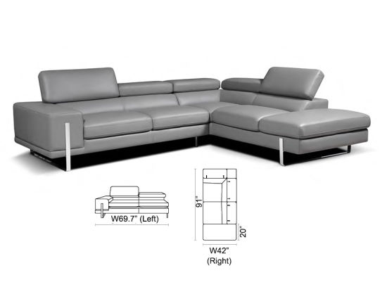 Strange Complete Living Room Modern Sofa Set Corner Sofa Beds For Sale City Home Sofa Dubai Sofa Furniture Pabps2019 Chair Design Images Pabps2019Com