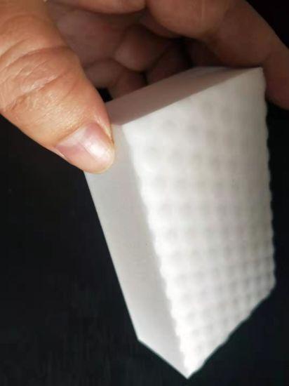 Magic Eraser Melamine Sponge