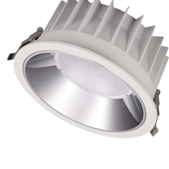 Ugr19 90lm/W 30W LED Downlight with 5 Year Warranty