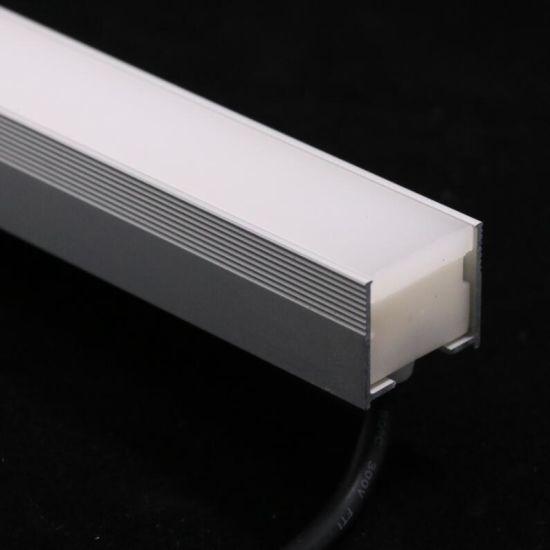 Ip65 led profil