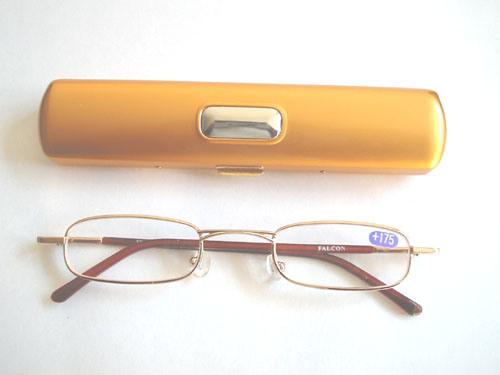 Reading Glasses 8059