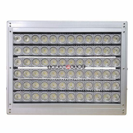 720W LED Floodlight Outdoor Light LED Flood Lights 95-295V AC