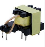 Ee13 Ee16 High Frequency Transformer Switching Power Supply pictures & photos