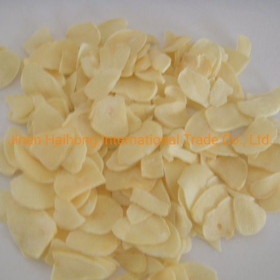Best Price of 18 Crop Stock Garlic Fakes Which Is Grade a pictures & photos