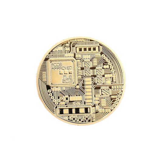 e49f759e87a7 China Supplier Wholesale Gift Items Custom Metal Antique Challenge Coin  pictures   photos