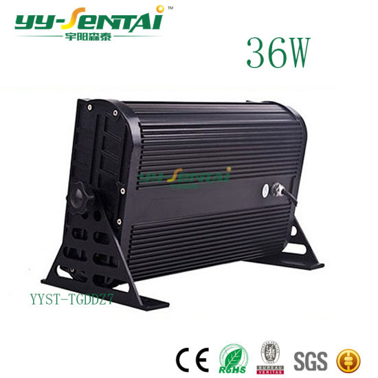 High Power 36W LED Floodlight (YYST-TGDDZ7) pictures & photos