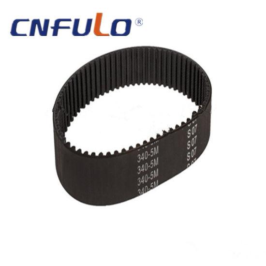 T5-500-10 Timing Belt