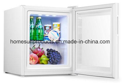 Mini freezer glass door gallery glass door design china 36l compressor display glass door mini freezer china freezer 36l compressor display glass door mini planetlyrics Gallery