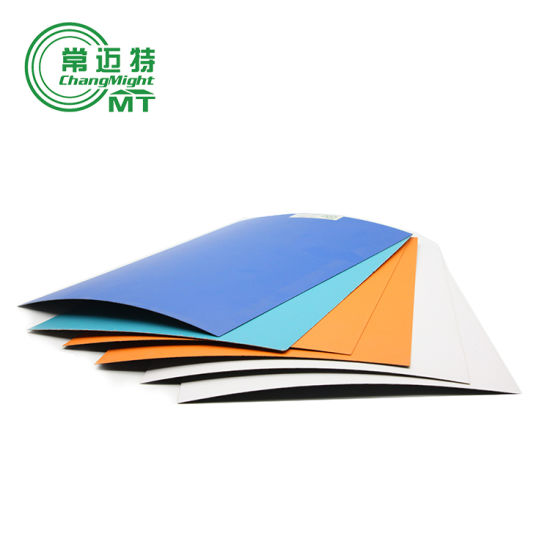 Formica Decorative Laminate/Plastic Laminated Sheet/HPL pictures & photos