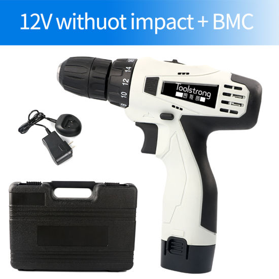 Branded Electric Power Tools of China Best Selling Mini Craft Drill