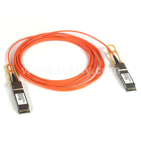 CWDM SFP Optic Transceiver pictures & photos