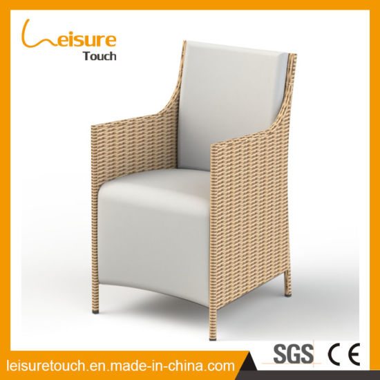 Magnificent China New Design Pu Leather Patio Hotel Dining Chair With Gmtry Best Dining Table And Chair Ideas Images Gmtryco