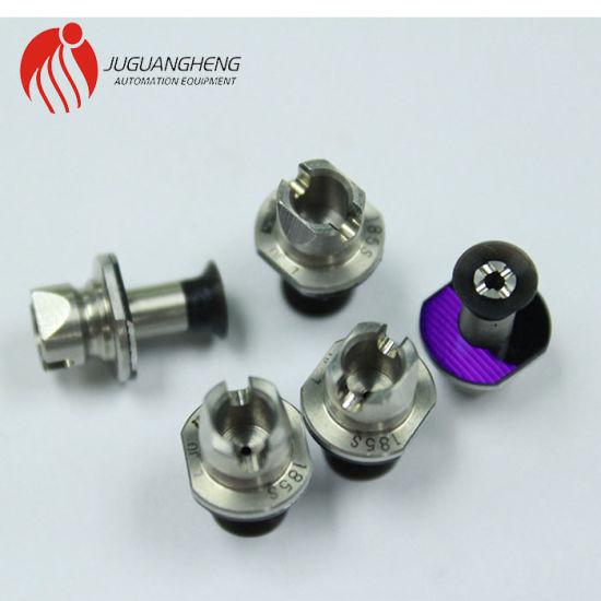 SMT Machine Parts Panasonic Npm Cm602 185s Nozzle on Sale