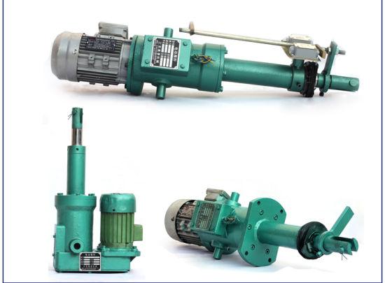 250kgf Electric Linear Actuator Motor Electric Actutor