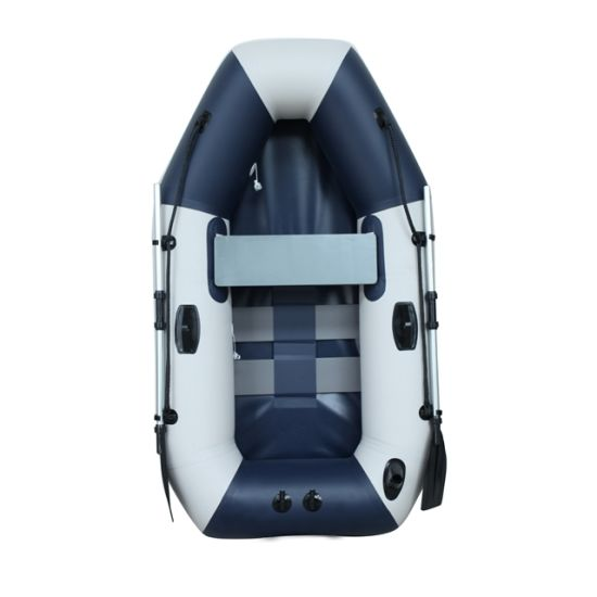 Inflatable Boat / Fishing Boat / Fiberglass Boat / Yacht 2.3/2.5/2.8/3.0