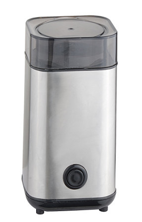 Mini Electric Coffee Grinder with Cheap Price.