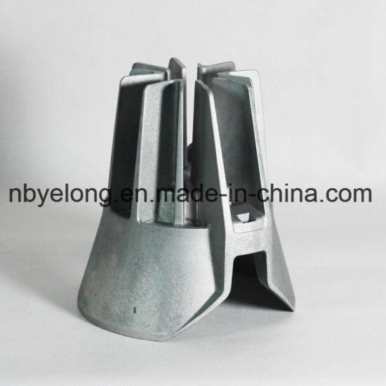 China aluminum led lamp shell aluminum lampshade china die aluminum led lamp shell aluminum lampshade mozeypictures Images