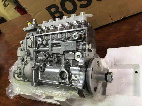 Fuel Pump for Cummins 6CT Diesel Engine Parts 3938381 0402066737