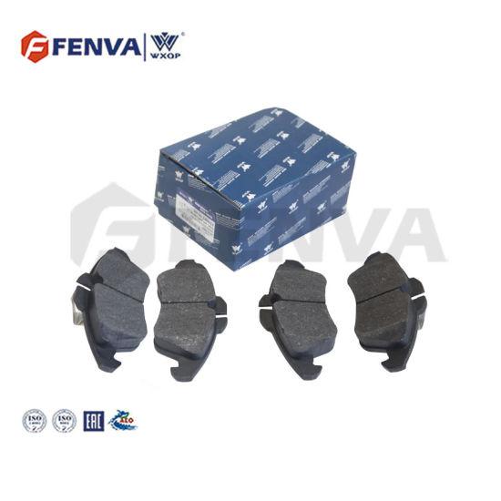 Hot Popular Top Quality Automotive Gdb1220 0024209920