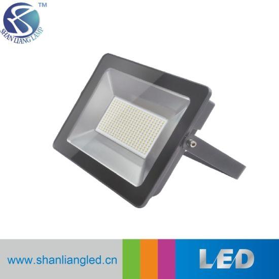 IP66 100W LED Flood Light High Quality LED Lighting Fixture