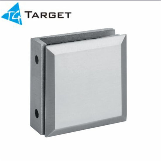 Satinless Steel Material Glass Door Fixing Clip (GC00-C2-ST)  sc 1 st  Target Hardware Factory Co. Ltd. & China Satinless Steel Material Glass Door Fixing Clip (GC00-C2-ST ...