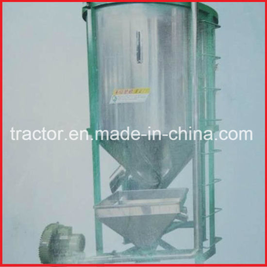 Woven Bags/ Waste/ Plastic Bottles Grinding Machine pictures & photos