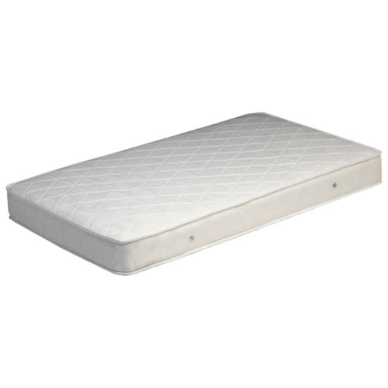 New Design Foam Camping Mattresses-A001