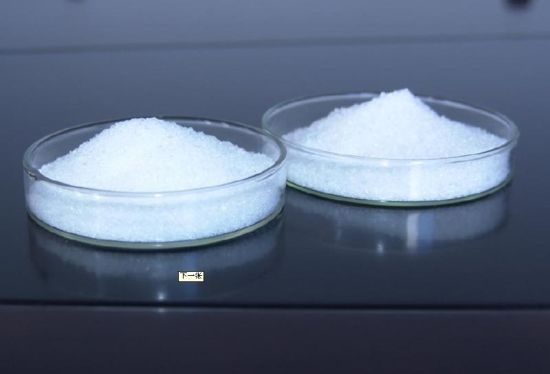 Anhydrous Citric Acid for Food Industry pictures & photos