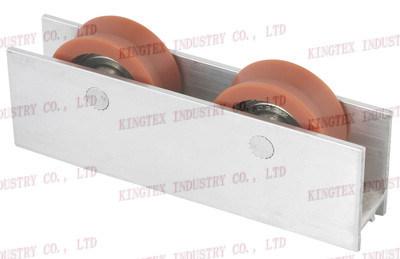 Hardware of Aluminium Sliding Door & Window Roller